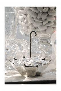 Untitled (Tiffanyschirmchen)